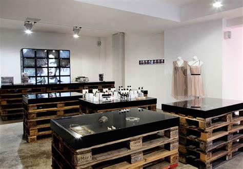 design clothes berlin berlin search results 187 retail design blog