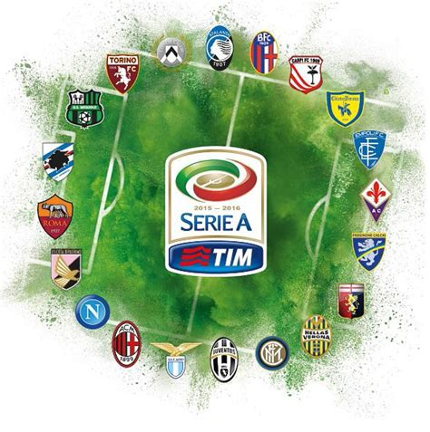 Calendario 7 Giornata Sky Sport Serie A 7a Giornata Programma E Telecronisti