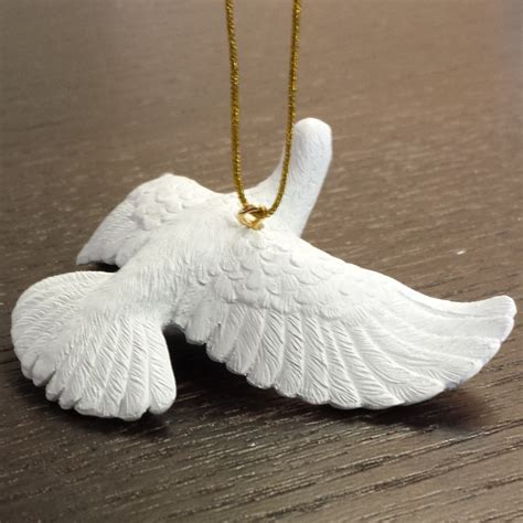 28 best white dove christmas tree decorations 31 play