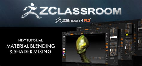 how to update zbrush 4r2 pixologic zbrush blog 187 zbrush 4r2 zclassroom movies