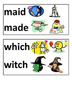 lots of fun meaning linking verbs linking verbs list for kids your linking