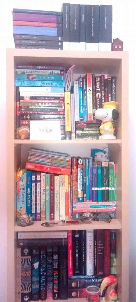 bookshelf reader 28 images book shelf ideas lights or