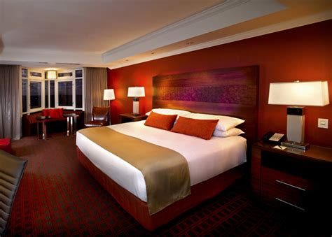 great cedar hotel at foxwoods resort casino save up to