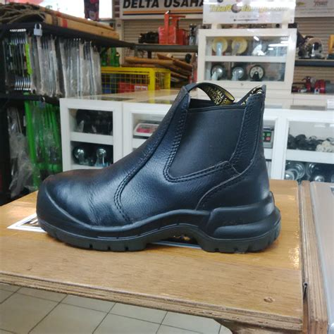Sepatu Safety Shoes jual sepatu safety shoes king s kwd 706x sim brothers