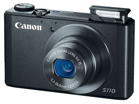 canon s120 best buy best digital cameras of the season