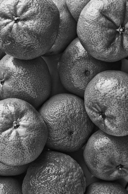 imagenes blanco y negro de frutas frutas en blanco y negro gabriel sanz glitch
