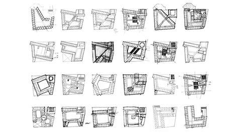 Make A Floorplan by Massachusetts General Hospital Nbbj