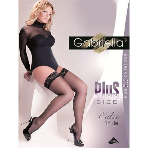 Tabs On Tights Calze Trasparenze Delivers Thigh Highs Tights And Knee Highs Second City Style Fashion by Gabriella Calze Plus Size Thigh Highs And More