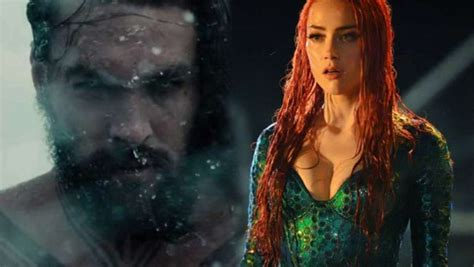 actress in aquaman 2018 amber heard upcoming new movies list 2018 2019 the