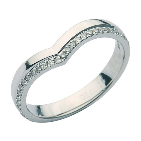 Platinum Wedding Bands by Platinum Rings And Platinum Wedding Or Engagement