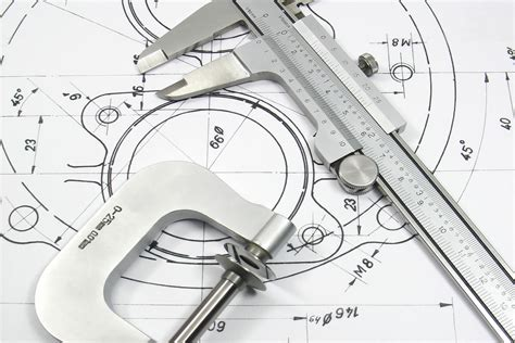 design engineer from home mechanical design engineer work from home mechanical