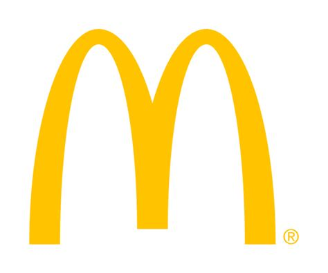 Mcdonalds Gift Card Giveaway - mcdonald s 25 gift card giveaway