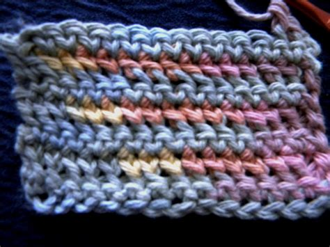 top 28 single crochet lots of crochet stitches by m j