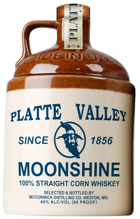 Moon Shine hillbilly moonshine clipart clipart suggest