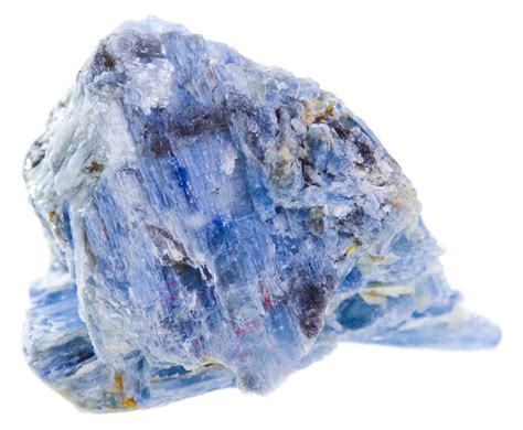 kyanite images photos and pictures