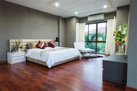 bedroom modern hardwood floor bedroom ideas with two bedroom design ideas with hardwood flooring