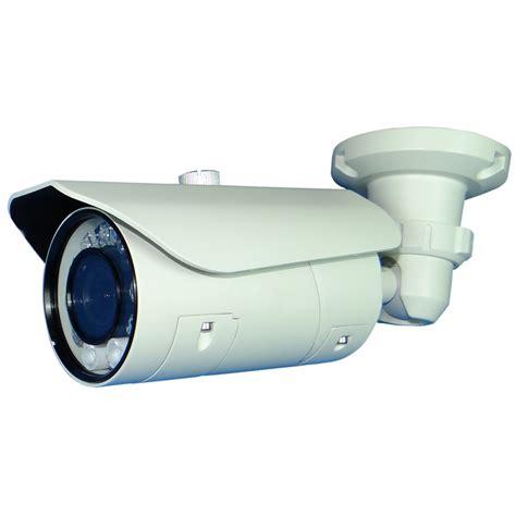 ip ir 2mp ir bullet ip ip cameras cameras products