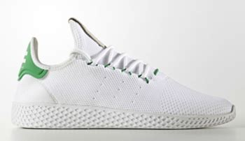sneaker release dates adidas reebok yeezy 2017 sneakerfiles