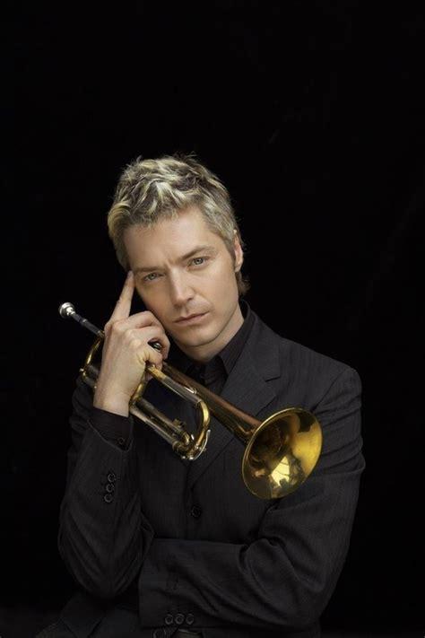chris botti my 34 best images about chris botti jazz trumpeter on