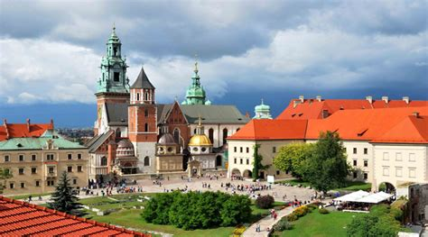 To Krakov things to do in krakow 88253 linepc