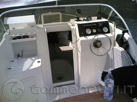 mano 20 cabin barca 242 marine 20 cabin mercury 100efi 4t 100 hp
