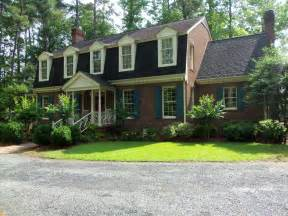 homes for fayetteville nc 4 bedroom homes for in fayetteville nc