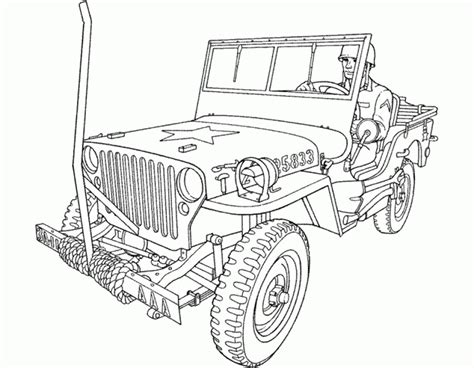 army coloring pages online get this printable army coloring pages online 4auxs