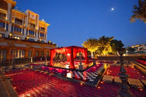Wedding Budget For 200 Guests by Are You 200 Plus Guests With 50 Lakh Budget For Wedding In