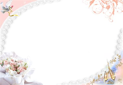 wedding png templates 32 wedding templates png formate