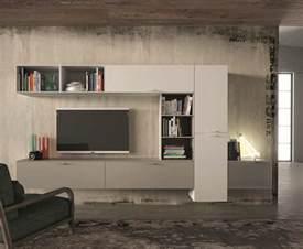 mobiletto per soggiorno san michele soggiorno sole laccato opaco porta tv design