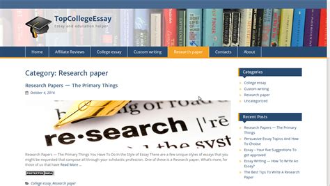 dissertation provider professional article writing services dissertation