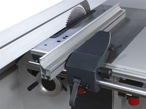 Kreiss 228 Ge Fr 228 Smaschine Kf 500 Professional Felder
