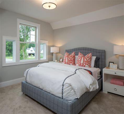 benjamin moore grey paint for bedroom category beautiful house home bunch interior design ideas