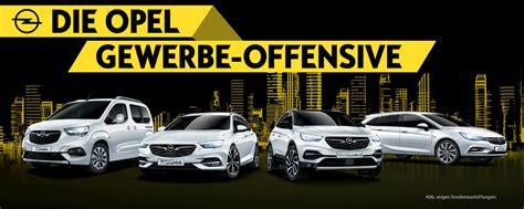 Auto Kropf by Kommen Sie In Die Opel Markenwelt Kropf Automobile In