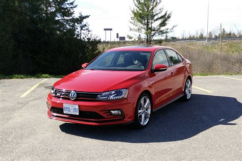 gli volkswagen 2016 2016 volkswagen jetta gli 2017 2018 best cars reviews