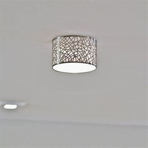 Recessed Ceiling Light Covers 25 Best Ideas About Recessed Light Covers On Pinterest Drop Ceiling Lighting Updating Drop
