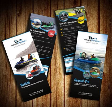 Uprinting Rack Card Template by 53 Best Images About Postcards Rack Cards On