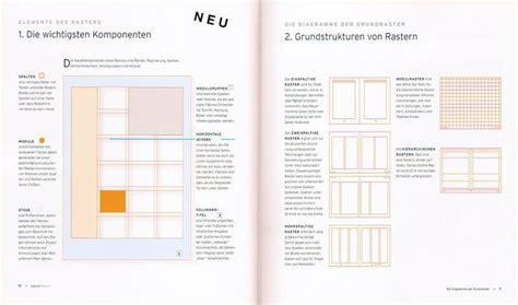 libro basics design 02 layout libro sobre maquetaci 243 n dise 241 ar con cuadr 237 culas o ret 237 culas