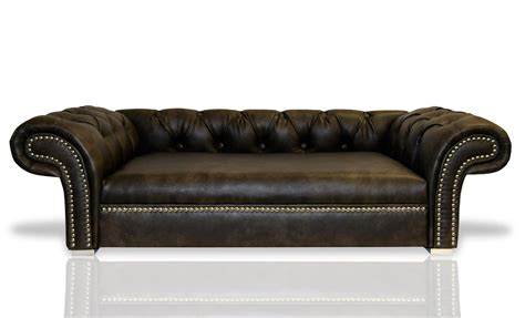 Luxury Chesterfield Sofa Luxury Chesterfield Sofa Claridge Chesterfield Company Luxury Black Leather Chesterfield Sofa