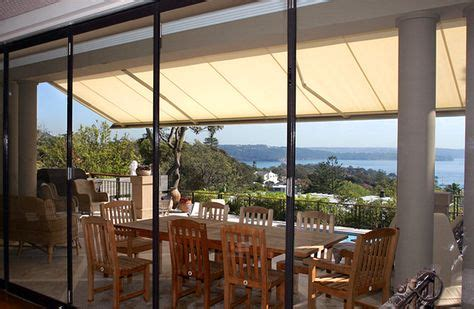 issey awnings landscape on pinterest swimming pools chicken runs and japanese ga