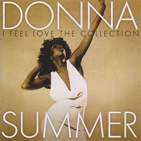 download mp3 i feel love donna summer donna summer i feel love the collection cd at discogs
