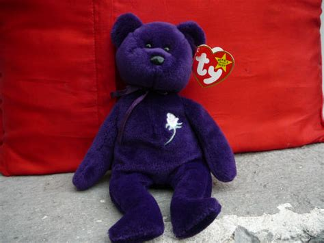 most wanted ty beanie babies ty beanie baby snocap the snow fox images frompo