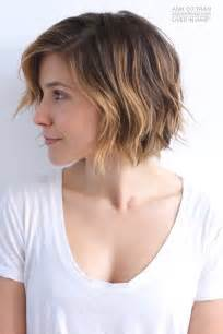 hairstyles in way the 25 best short haircuts ideas on pinterest