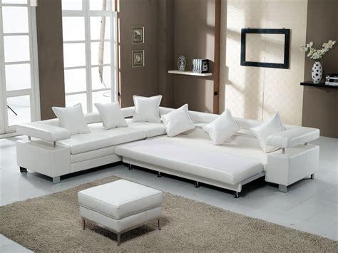 sleeper sofa canada modern sleeper sofa canada centerfieldbar