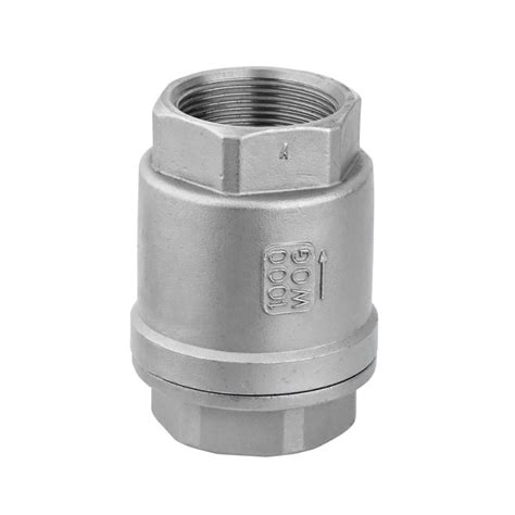 vertical swing check valve vertical swing check valve 28 images check valve