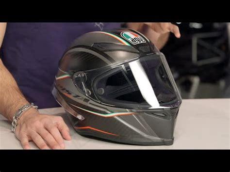 Agv Pista Gp R Gran Premio Rosso Made In Italy agv pista gp gran premio italia helmet review at revzilla