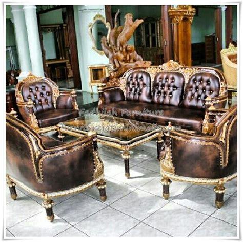 Set Kursi Tamu Garuda Ukir Jepara set kursi tamu ukir jepara set kursi tamu kursi tamu ukiran furniture jati minimalis furniture