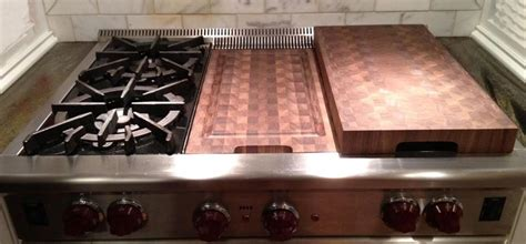 tipi di piano cottura coperchio piano cottura piani cucina tipi di coperchio