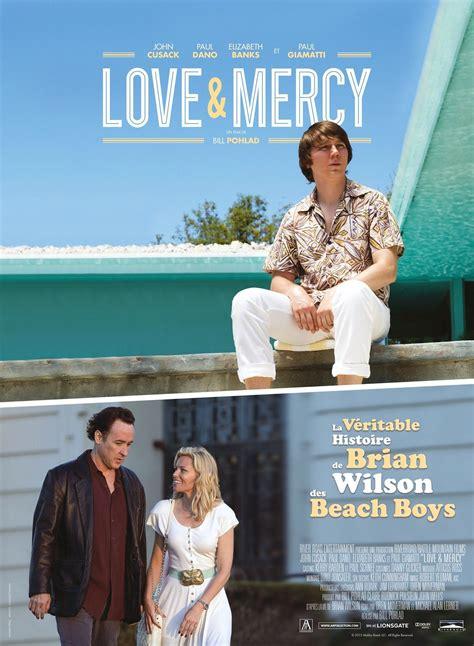 film love mercy love mercy picture 12