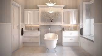 Bathroom Styles Ideas Bathroom Styles 2016 By Who Bathroom Warehouse